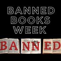 BBW_Banned_200x200[1]