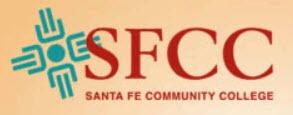 SFCCLogo