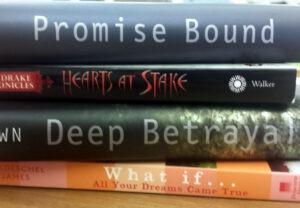 bookspine3