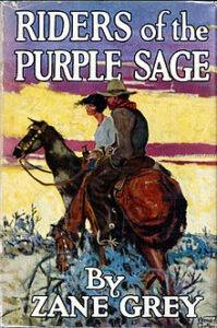 Rides_Purple_Sage