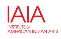 IAIA logo