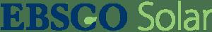 EBSCO-solar-logo-lg
