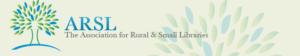 ARSL Logo